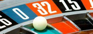 Ruleta online free : cum să câștigi bani reali la casino
