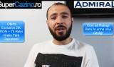 thumbnail video vlad - jocuri admiral casino conditii rulaj bonus fără depunere