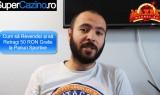 Thumbnail Vlad Video conditii rulaj bonus 50 ron Maxbet pariuri sportive