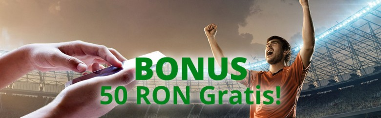 poza maxbet pariuri sportive bonus 50 ron gratis