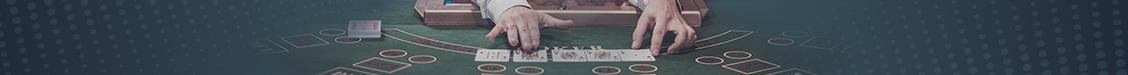 banner casino live bonusuri jocuri live