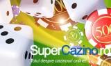 poza jocuri online gratis de casino