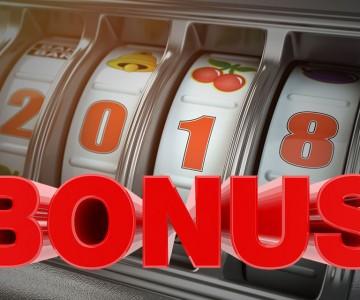 casino bonus fara depunere