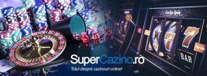 Jocuri cazinouri gratis