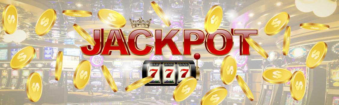 poza jackpots la slot online