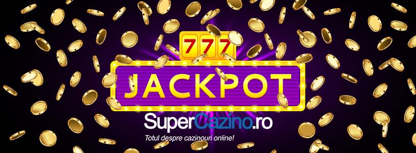 jocuri de noroc online pe bani