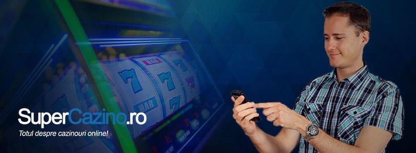 joacă și câștigă bani fără depunere