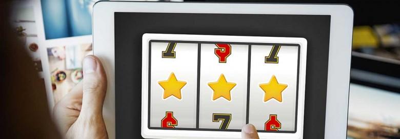 jocuri online pe bani reali fără depunere Admiral