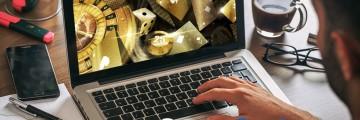 cazinou online bonus fara depozit
