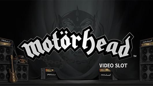 motorhead gratis