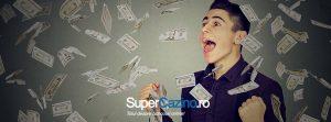 castiga bani din jocuri