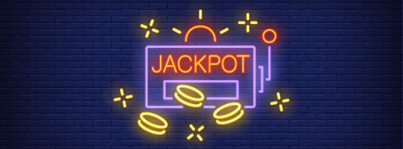 jocuri gratuite casino