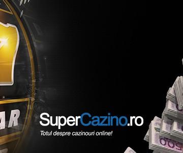 jocuri bani reali online