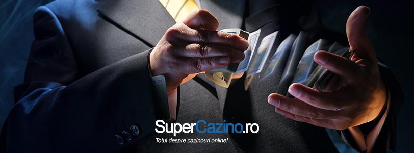 jocuri online bani reali