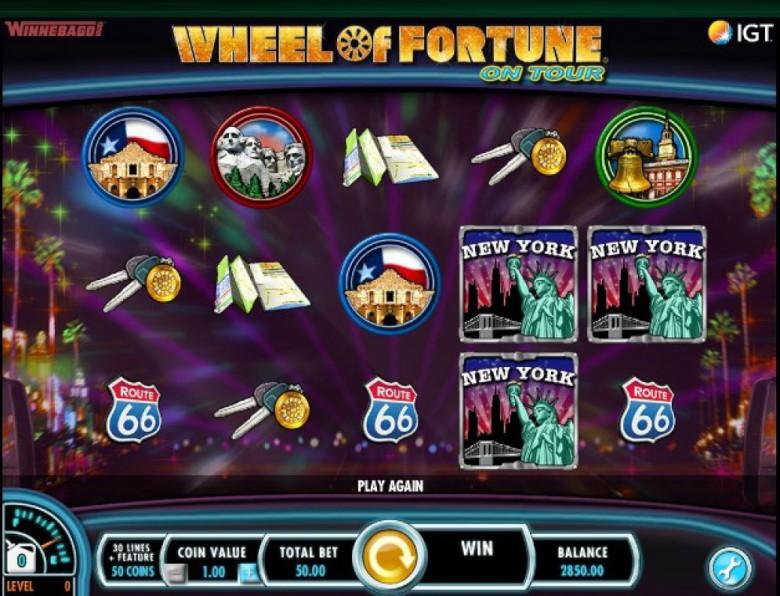 roata norocului online cu premii reale wheel of fortune on tour