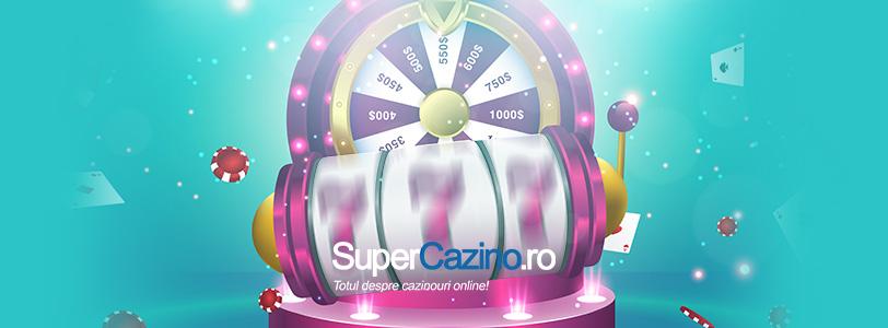 jocuri casino cu bonus fara depunere