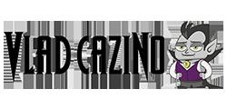 Vlad-Cazino