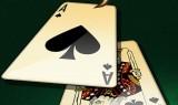 loto blackjack igt gratis