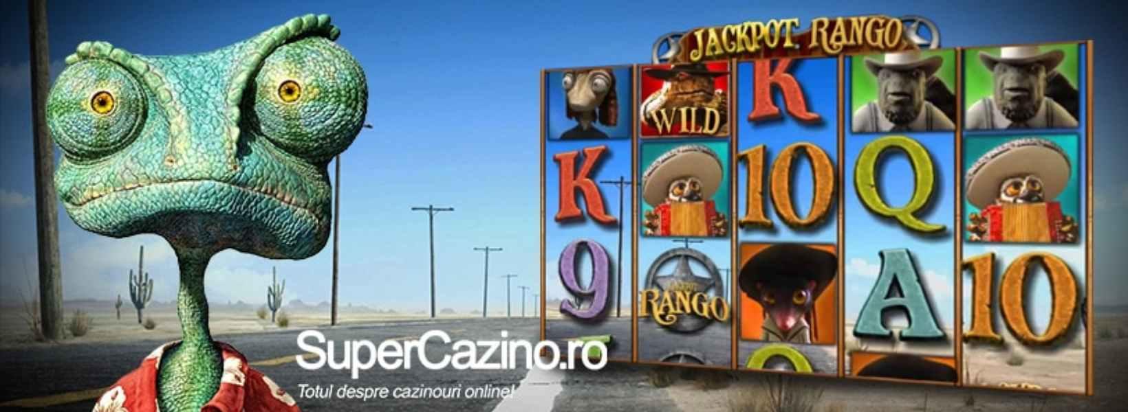 jocuri mecanice casino