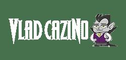 logo vlad cazino online