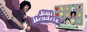 top jocuri online cu castiguri reale in bani