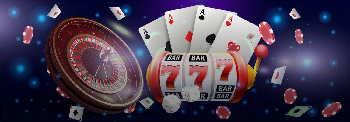 jocuri casino online în cazinouri recomandate
