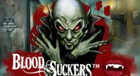 logo blood suckers 2 gratis