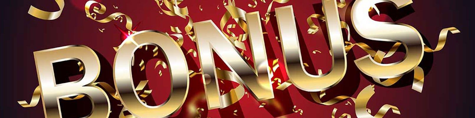 bonus fără depunere casino online România