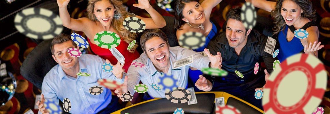 care-este-cel-mai-bun-casino-online