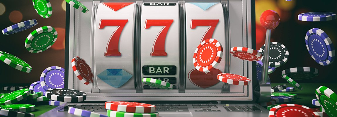 ce-tip-de-jocuri-casino-te-asteapta-onlne