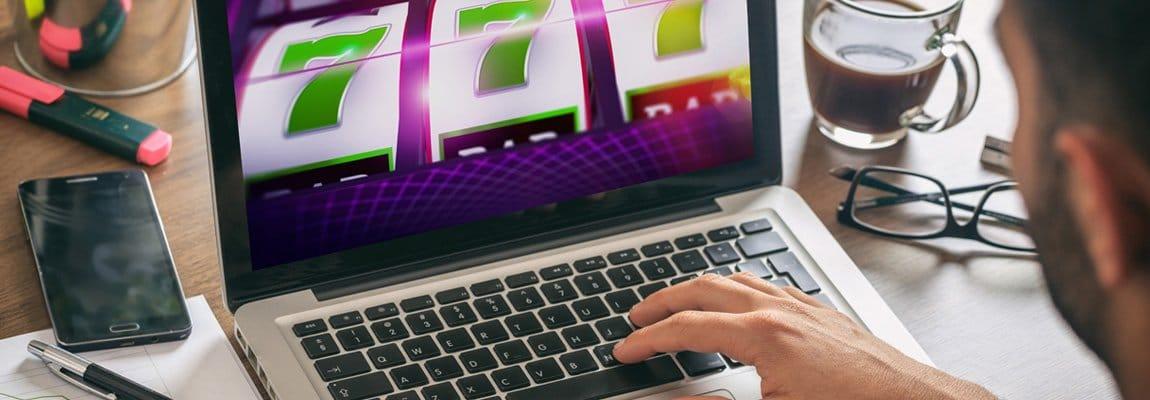 de-ce-sa-joci-jocuri-casino-online