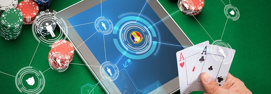 joaca-jocuri-casino-in-siguranta