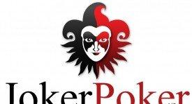 jocker poker slot