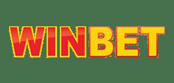 logo-ul winbet casino romania