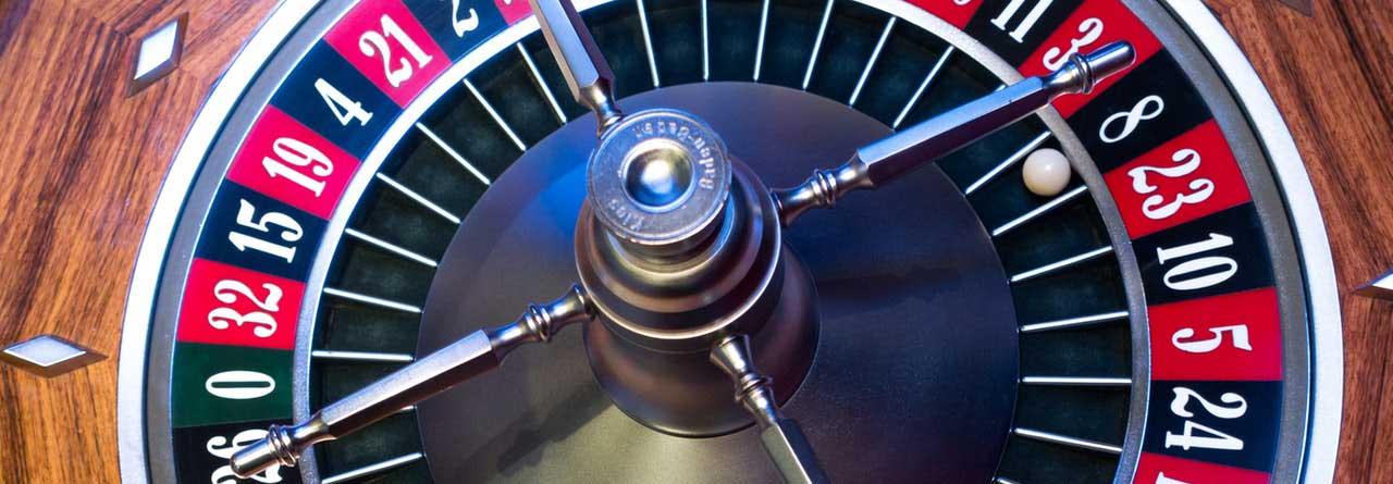 strategii ruletă casino online