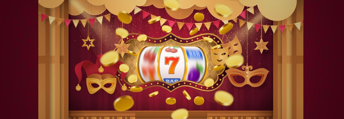 casino online fara depunere
