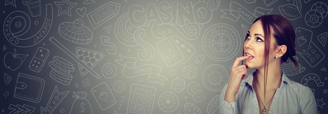 supercazino ghid cazinouri online românești