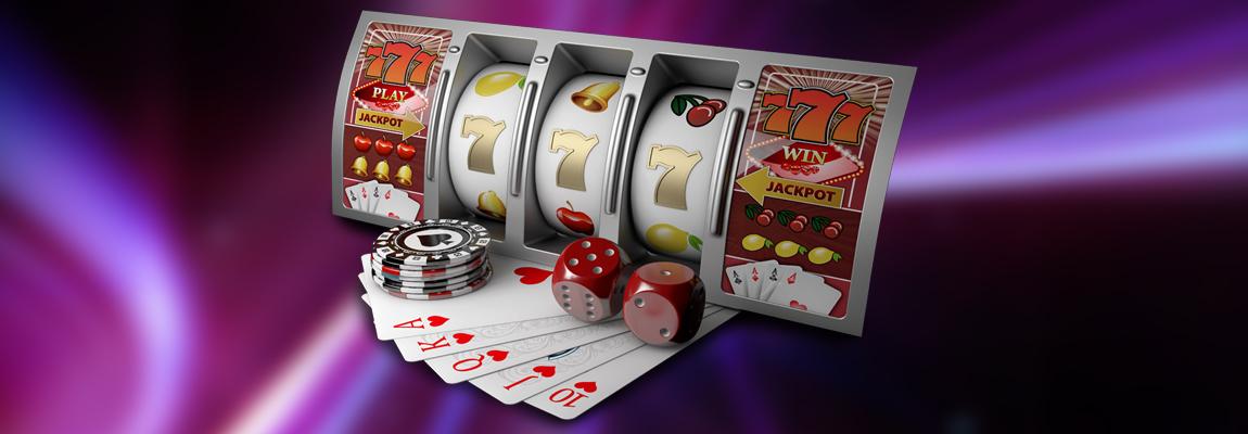 avantaje la casino live