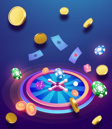 avantaje la jocuri casino