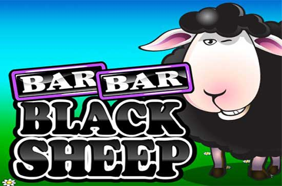 logo bar bar black sheep gratis