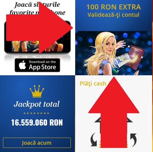 bonus fără depunere admiral validare cont