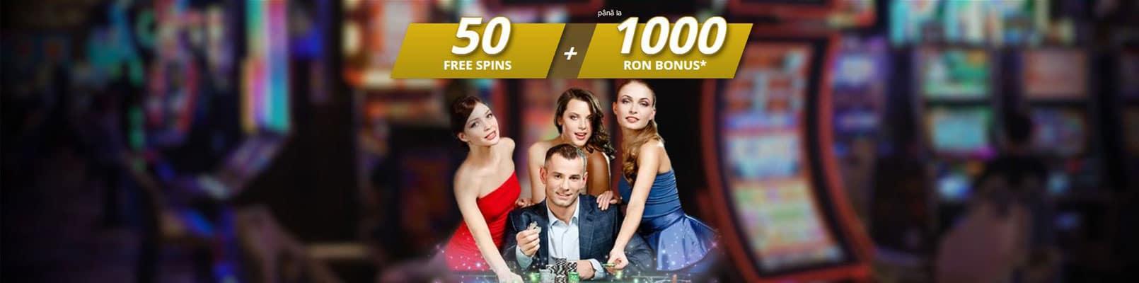 bonus fara depunere admiral casino