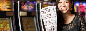 castiguri cursa loteriilor netbet