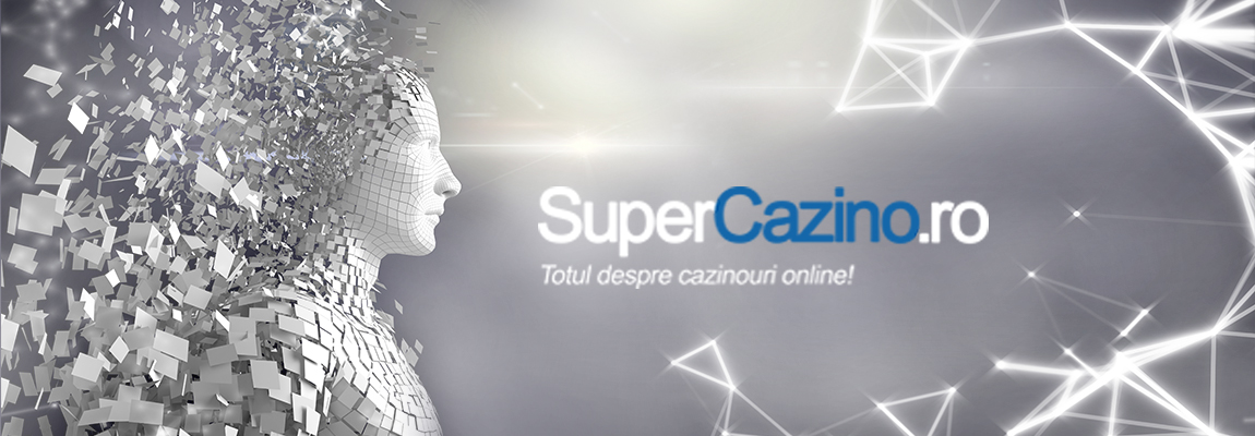 SuperCazino Top Casino