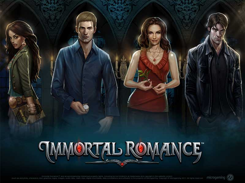 immortal-romance-microgaming