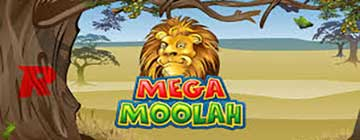 mega-molah-slot