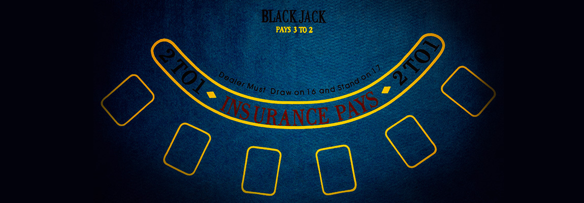 reguli blackjack