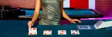 live casino maxbet