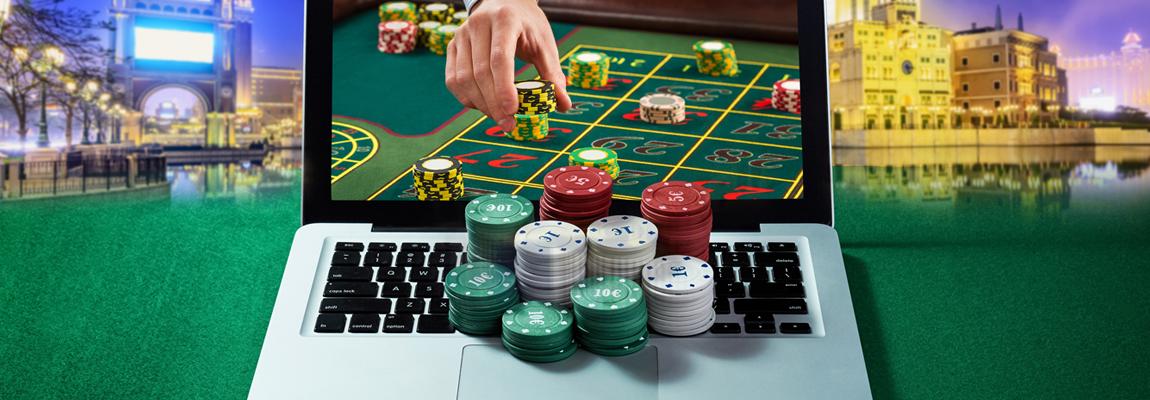 metode depunere cazinouri online care plătesc