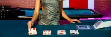 live casino efortuna